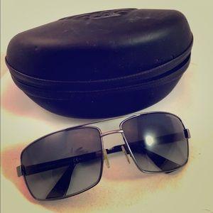 Emporii Armani UNISEX sunglasses